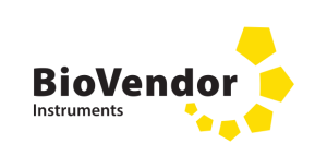 BioVendor_logo_Instruments620x319