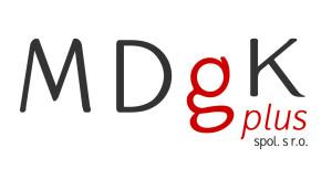 logo_mdgk_1
